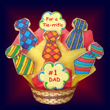 Father S Day Baskets Father U0027s Day Gifts Father U0027s Day Gift Baskets Father U0027s Day Cookie