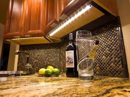 kitchen inspiration under cabinet lighting kitchen under cabinet lighting ideas under cabinet lighting for