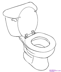 Bathroom Clipart Toilet Clipart The Cliparts