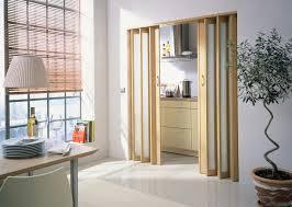 room divider ideas for living room living room studio room divider ideas home design regarding