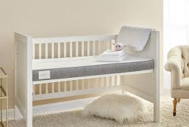 Donate Crib Mattress 15 Must Baby Items Essential For With A Newborn