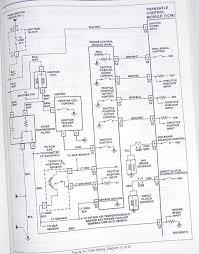 transmission control module 1995 geo metro