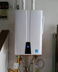 cabinet style water heater inspiration tankless water heater installation for plumbing in your