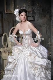 panina wedding dresses prices discount luxury low price wedding dresses desigener pnina tornai
