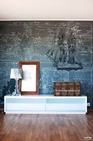 Interior Wallpaper Desings by Best 25 Cool Wallpaper Ideas On Pinterest Bedroom Wallpaper