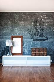 Wallpaper Home Interior Best 25 Cool Wallpaper Ideas On Pinterest Bedroom Wallpaper