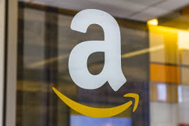 Amazon Home Amazon Is Hiring 5 000 Work From Home Positions Todaysmama