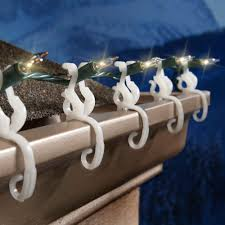 christmas light shingle clips tasty christmas light hooks home depot extremely clear gutter
