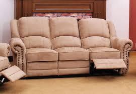 Beige Fabric Sofa Beige Fabric Sofa With Ideas Image 54353 Imonics