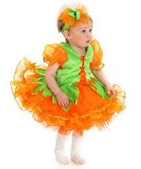 Pumpkin Costume Halloween 62 Halloween Images Halloween Stuff Halloween