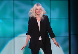 Download Sia Chandelier by 100 Sia Chandelier Mp3 Free Download Sia Chandelier