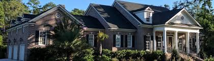 custom built homes com lowcountry custom built homes inc bluffton sc us 29909