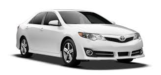 toyota dealers used cars for sale used cars for sale used car dealers near bellevue wa