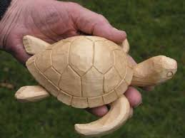 mock turtle wood carving magazine woodworkersinstitute com