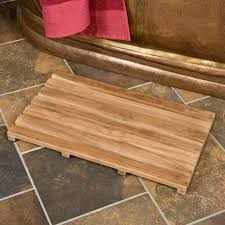 Cushioned Kitchen Floor Mats by Cushioned Floor Mats Anti Fatigue Kitchen Mats Walmart Kitchen