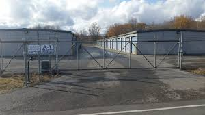 Storeroom Solutions by Storeroom Cookeville Tn All Safe Self Storage
