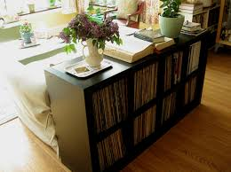 Vinyl Record Storage Cabinet Vinyl Record Storage Cabinets For Laundry Room U2013 Home Improvement