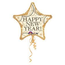 happy new year balloon roseoftheparty rakuten global market new year s foil balloon