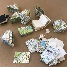 cavallini file folders miniature books nancyland