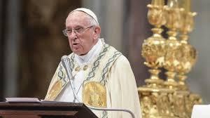 ladari a svolta all ex sant uffizio papa francesco sostituisce muller con