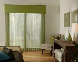 Window Blinds Hardware Door Design Color Window Blinds And Shades Palm Beach Windows