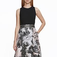 designer clothing womens designer clothing bluefly