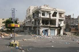 siege unesco pm more unesco heritage in danger 07 12 2016