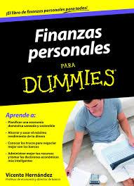 el ged en espanol para dummies download books to ipad