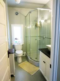 Bathroom Ideas Lowes Small Bathroom Design Ideas Lowes Bathroom Showers Bath Makeover