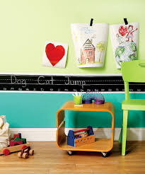 wallies alphabet border chalkboard wall decal set zulily alphabet border chalkboard wall decal set