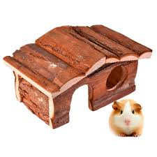 Guinea Pig Cages Cheap Online Get Cheap Cage Chinchilla Aliexpress Com Alibaba Group