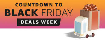 xbox one amazon black friday prie amazon black friday deals already in full swing new deals every 5