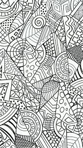 956 best coloring adults images on pinterest coloring books