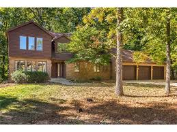 bloomington real estate bloomington in homes for sale m s woods