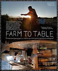farm to table restaurants nyc lexicon of sustainabilitypop up shows lexicon of sustainability