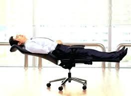 chaise de bureau design et confortable chaise de bureau confortable chaises de bureau design siege
