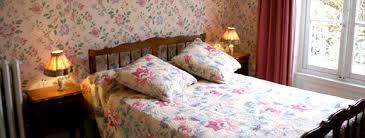 chambre fleurie les chambres demeure des payratons