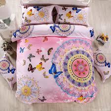 best 25 butterfly bedding set ideas on pinterest butterfly