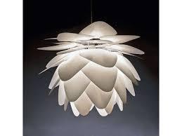 luminaires chambre adulte luminaire chambre adulte conforama chambre idées de décoration
