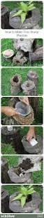 Do It Yourself Garden Art - 17 best images about do it yourself garden ideas on pinterest