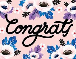 congratulations card congratulations cards postable