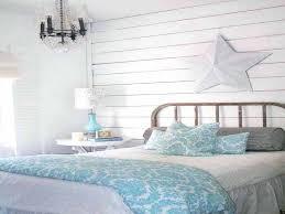 beach bedroom decorating ideas beach bedroom decor ideas kivalo club