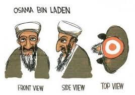 Osama Memes - what are some of the best osama bin laden jokes or memes quora