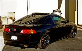 jdm acura acura rsx jdm wallpaper best cool wallpaper hd download