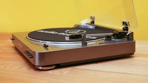 black friday record player audio technica at lp60 turntable review cnet