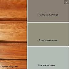 what colors go with honey oak cabinets honey oak cabinets wall color page 1 line 17qq
