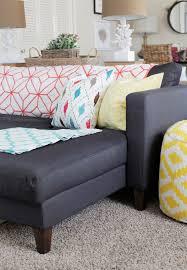 ikea sofa hacks ikea hack u2013 replacing legs on an ikea couch u2013 the blissful bee