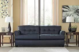 bedroom furniture lexington ky nikko sofa at gardner white