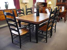 wolf rock furniture sold hardwood amish handcrafted lancaster