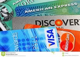 home design credit card home design credit card home design hvac financing synchrony bank